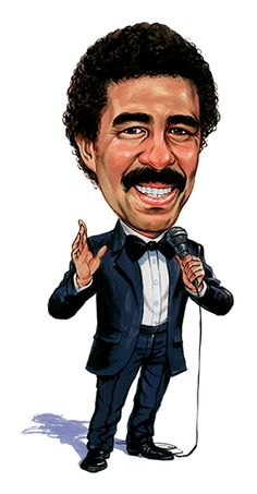 Richard Pryor  Get your Quality, Double Opt-In, Surveyed, Responsive Buyer's Leads Today!  http://ibourl.com/1ohd  Miss you, RIP