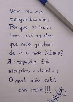 Ao Eterno Simply Life, Photo P, Just Smile, Galaxy Wallpaper, Text Me, Self Help, Sentences, Quote Of The Day, Best Quotes