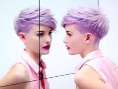 Grey hair or pixie cut? In this post you will find the best images of Pixie Haircut for Gray Hair that you will love! Hair trends come and. Short Pixie Haircuts, Short Hairstyles For Women, Hairstyles Haircuts, Summer Hairstyles, Short Hair Cuts, Short Hair Styles, Hairstyle Short, 2017 Hairstyle, Straight Hairstyles