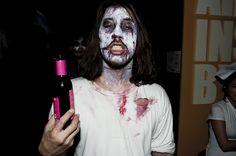 Hey! What's up?     It's Stylish red wine Vinju play!
