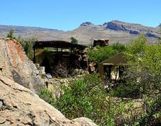 the-storytellers - Clanwilliam