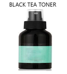 tea toner for oily blemish free skin