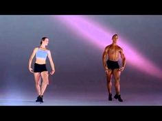 ▶ New York City Ballet: The Complete Workout - YouTube