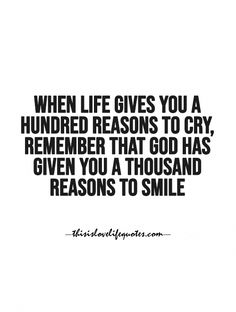 More quotes, love quotes, life quotes, live life quote, moving on quotes Moving On Quotes, Quotes About Moving On From Love, Motivational Quotes For Life, New Quotes, Quotes About God, Faith Quotes, Happy Quotes, True Quotes, Words Quotes