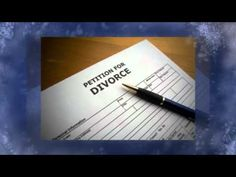 An Uncontested Divorce is a simple and inexpensive way to get divorced. Call M. O'Nions for a free telephone consultation. Broken Marriage, Happy Marriage, Divorce Application, Divorce In Wisconsin, Petition For Divorce, Dealing With Divorce, Divorce Court, Divorce Mediation, Divorce Process