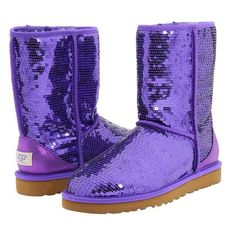 ugg boots 3161