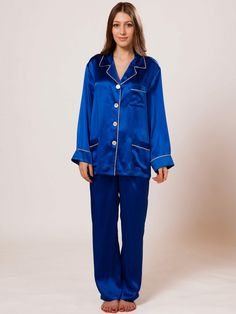 4a52519ae 40 Best Jammies images