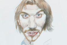 Kjetil B. Lund, Art, Art Background, Kunst, Gcse Art, Art Education Resources, Artworks