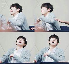 #seventeen #seventeen17 #seventeenkpop #wonwoo