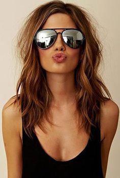 Sunglasses ❥