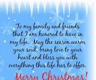 339 best seasonal humorholiday greetings images on pinterest in i feel lucky to have spent time with my beautiful friends and family this year looking forward to so many more good times m4hsunfo