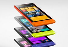 Windows Phone ocupa terceiro lugar nos sistemas operativos móveis dos EUA