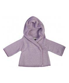 Toffee Moon hoodie