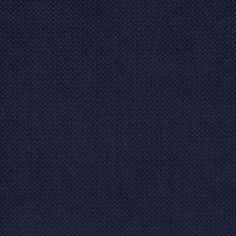 The K7086 ROYAL upholstery fabric by KOVI Fabrics features Plain or Solid pattern and Dark Blue as its colors. It is a Chenille, Velvet type of upholstery fabric and it is made of 100% Woven polyester material. It is rated Exceeds 70,000 Double Rubs (Heavy Duty) which makes this upholstery fabric ideal for residential, commercial and hospitality upholstery projects. This upholstery fabric is 54 inches wide and is sold by the yard in 0.25 yard increments or by the roll. Call or contact us if…