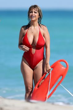 Buy skimpy bikini