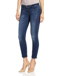 7 For All Mankind Women's Straight Price:$189.00 & FREE Shipping