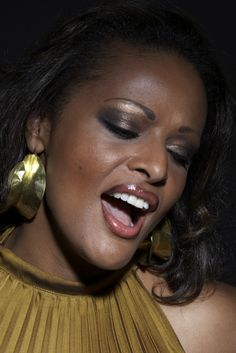 Afsana is a French Rwandan Pakistan artist. http://www.pressking.com/press-releases/Chan-Son-an-Afro-Urban-Music-label-in-Belgium-004186