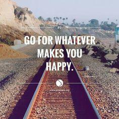 #happy #quotes