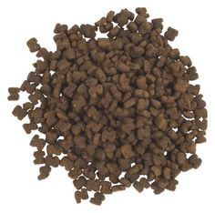 Making dog kibble at home allows you to cater to your dog's palate, allergies and medical conditions while providing her with the most nutritional diet possible. A slow-baking technique to making kibble reduces the risk of burning the hard food while bringing it to a dry and crispy consistency.