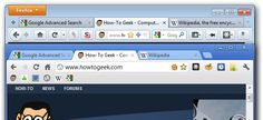 How to Always Open Tabs from Your Last Browsing Session in Firefox, Chrome, Opera, Safari, and IE