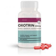 chudnutie tablety