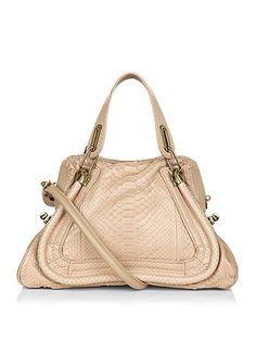 bf1914a3f6c Winter fashion trends 2013    Shop the 15 best designer handbags    Chloe  Chloe · Chloe HandbagsGucci ...