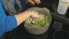 30 Minute Broccoli Cheese Soup - News9.com - Oklahoma City, OK - News, Weather, Video and Sports |