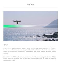 Come grab your new Phantom 4 Pro for only 25$ a month! Check it out here: https://www.dynnexdrones.com/collections/dji-phantom-4-pro