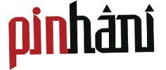 Pinhani - Web Site http://www.pinhani.com/site/index.php