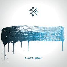 Cloud Nine [Vinilo] Sony Intl & Dance https://www.amazon.es/dp/B01D3XKQC2/ref=cm_sw_r_pi_dp_x_y9oEzb2ZBC0KJ