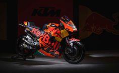 2017-KTM-RC16-Team-Launch-03.jpg (1600×986)