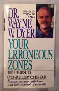 Download ebook when the scientific secrets of perfect timing by used self help book your erroneous zones by dr wayne w dyer fandeluxe Image collections