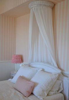 pinterest DIY  hanging beds   princesanegra princesanegra bed canopy