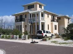 Tuscan Style 3400 Sq/Ft Beach HomeVacation Rental in Orange Beach from @HomeAway! #vacation #rental #travel #homeaway