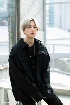 EXO Baekhyun Naver x Dispatch for his solo album City Lights 20190710 Baekhyun Chanyeol, Baekhyun Fanart, Exo Ot12, Chanbaek, Baekyeol, Luhan And Kris, Xiu Min, Kpop Exo, Exo Members