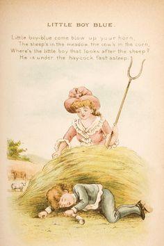 De Constance Haslewood ©  ( USA    vers 1860  )