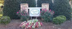Alexander Place Huntersville