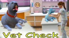 Cookieswirlc Roblox Videos Hospital