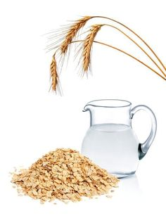 How to make oatmeal water to lose weight. Oats are a major source of fibre and protein and provide all the energy needed to survive the day. They are one of the healthiest cereals and therefore are ideal for weight loss, lower cholesterol and...