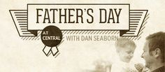Father's Day | June 21, 2015