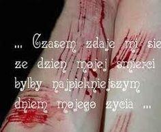#śmierć  #smutek