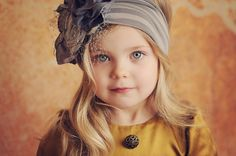 such a cute site...with such adorable clothing for little girls.
