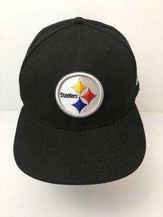 0927508e8 368 Best Lids~Hats~Caps images in 2019   Cap d'agde, Snapback hats ...