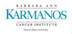 Cancer Awareness & Prevention - Barbara Ann Karmanos Cancer Institute