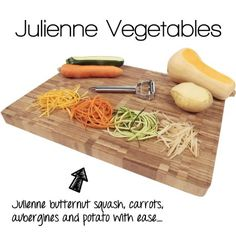 Amazon.com: Precision Kitchenware - Ultra Sharp Stainless Steel Dual Julienne & Vegetable Peeler with Cleaning Brush & Blade Guard: Vegetable Peeler And Julienner: Kitchen & Dining