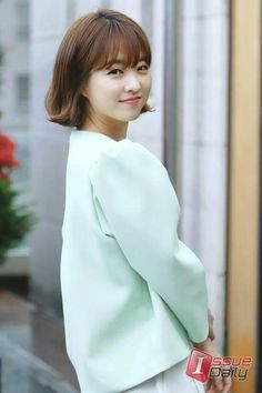 Scandal, Park Bo Young, Korean Actresses, Korean Actors, Korean Idols, Korean Dramas, Strong Girls, Strong Women, Korean Star