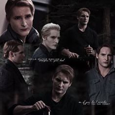 ᴀs ɪғ ʏᴏᴜ ᴄᴀɴ ғᴏʀɢᴇᴛ ⠀⠀ Carlisle is so underrated and no one ever edits just him. ⠀⠀ No one else could make pouring blood into a glass attractive except probably Damon Salvatore. No definitely Damon Salvatore 😂 Twilight Poster, Twilight Quotes, Twilight Saga Series, Twilight New Moon, Twilight Pictures, Twilight Series, Twilight Movie, Tv Series, Nikki Reed