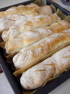 Bulgarian Bread Recipe, Bulgarian Recipes, Bread Recipes, Baking Recipes, Dessert Recipes, Desserts, My Favorite Food, Favorite Recipes, Bread Dough Recipe