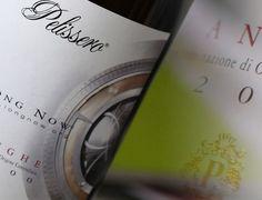 Long Now – Il vino