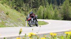 Genussvolle Ausfahrten mit dem Motorrad Golf Bags, Sports, Hs Sports, Sport